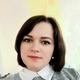 Белова Татьяна Николаевна