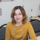Темченко Елена Павловна