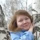 Чадаева Анна Владимировна