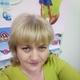 Мычкина Ирина Николаевна
