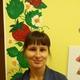 Герасенкова Елизавета Владимировна