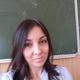 Дзреян Татьяна Хугасовна