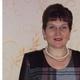 Тремаскина Валентина Сергеевна