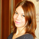 Щебетовская Оксана Александровна