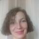 Васюкова Татьяна Юрьевна