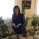 Галушкина Юлия Андреевна
