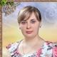 Никитина Людмила Валерьевна