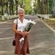 Милякина Елена Дмитриевна