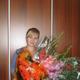 Иголкина Ирина Андреевна