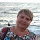 Северина Елена Леонидовна