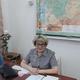Луференко Светлана Владимировна
