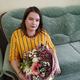 Молькова Елена Николаевна