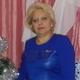 Груздева Татьяна Николаевна