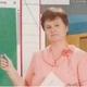 Гонебная (Мындра) Валентина Александровна