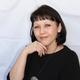 Михайлова Лариса Анатольевна
