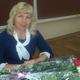 Швецова Марина Николаевна