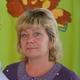 Светлана Александровна Мироненко
