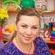 Корвина Ольга Вячеславовна