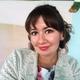 Юлия Андреевна Кайзер