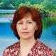 Богучарская Елена Вячеславовна