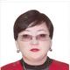 Таберекова Гульнур Кадырбековна