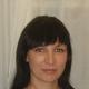 Макарова - Щербатюк Ирина Ивановна