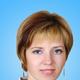 Тихова Елена Петровна