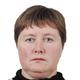Афанасьева Наталия Сергеевна