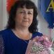 Сафиуллина Гюзелия Рафаилевна