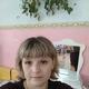 Падалица Елена Сергеевна