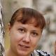 Башмакова Лидия Александровна