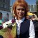 Чуличенко Наталья Евгеньевна