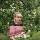 Волошина Анна Борисовна