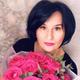 Самойлова Виктория Владимировна
