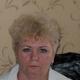 Елена Борисовна Батура
