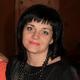 Прудникова Елена Николаевна