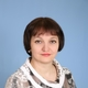 Грязова Наталья Николаевна