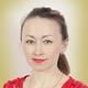 Гришанова Светлана Даниловна