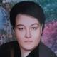 Белова Ольга Евгеньевна