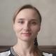 Егорова Светлана Валериевна