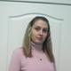 Бац Екатерина Юрьевна