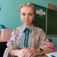 Буранчикова Анастасия Алексеевна
