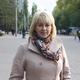 Авцынова  Наталья  Владимировна