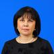 Поскребалова Наталья Геннадиевна