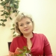 Рожкова Светлана Васильевна