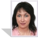 Фугина Лилия Александровна