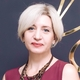 Еремина Евгения Валерьевна