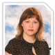 Мысова Ирина Александровна