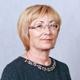 Балалаева Мария Алексеевна