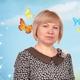Королькевич Валентина Николаевна